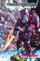 transformers-comic-spotlight-arcee-cover-a