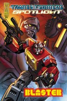 transformers-comic-spotlight-blaster-cover-a
