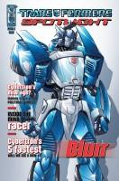 transformers-comic-spotlight-blurr-cover-a