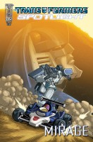 transformers-comic-spotlight-mirage-cover-a