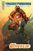 transformers-comic-spotlight-wheelie-cover-a