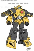 transformers-comics-hearts-of-steel-tpb-bumblebee-concept-2