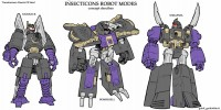 transformers-comics-hearts-of-steel-tpb-insecticons-concept-2