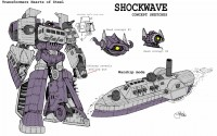 transformers-comics-hearts-of-steel-tpb-shockwave-concept