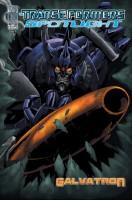 Transformers-Comics-Spotlight-Galvatron-Cover-A