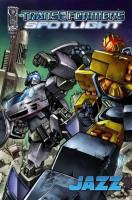 Transformers-Comics-Spotlight-Jazz-Cover-A