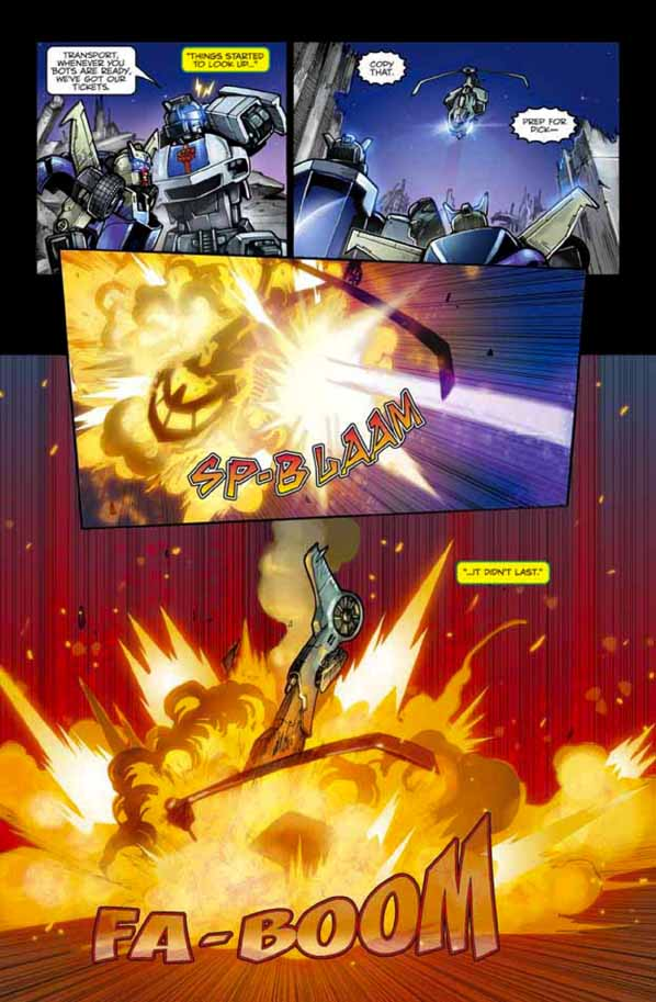 Transformers-Comics-Spotlight-Jazz-Page-3 Spotlight - Jazz
