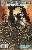 Transformers-Comics-Spotlight-Kup-Cover-A
