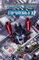 Transformers-Comics-Spotlight-Metroplex-Cover-A-Front