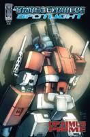 Transformers-Comics-Spotlight-Optimus-Prime-Cover-A
