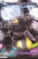 Transformers-Comics-Spotlight-Shockwave-Cover-A