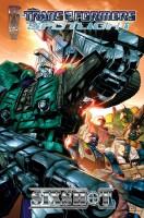 Transformers-Comics-Spotlight-Sixshot-Cover-A
