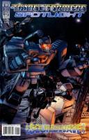 Transformers-Comics-Spotlight-Soundwave-Cover--A