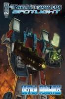 Transformers-Comics-Spotlight-Ultra-Magnus-Cover-A