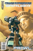 transformers-comics-spotlight-prowl-cover-b