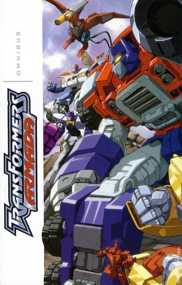 [Especial] - FoxKids/Jetix Transformers-comics-armada-omnibus-cover_1289445122