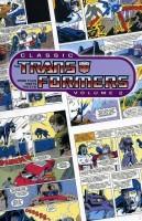 transformers-comics-classic-transformers-volume-2-cover