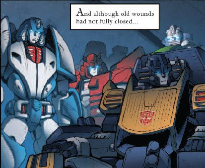 transformers-ongoing-issue-21-preview-panel-1 Transformers Ongoing #21