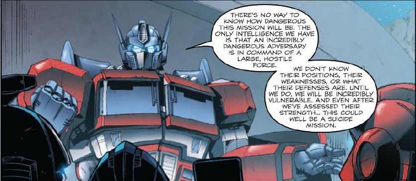 transformers-ongoing-issue-21-preview-panel-3 Transformers Ongoing #21