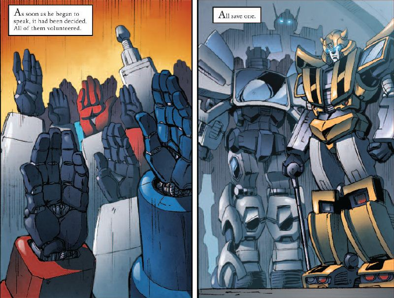 transformers-ongoing-issue-21-preview-panel-4 Transformers Ongoing #21