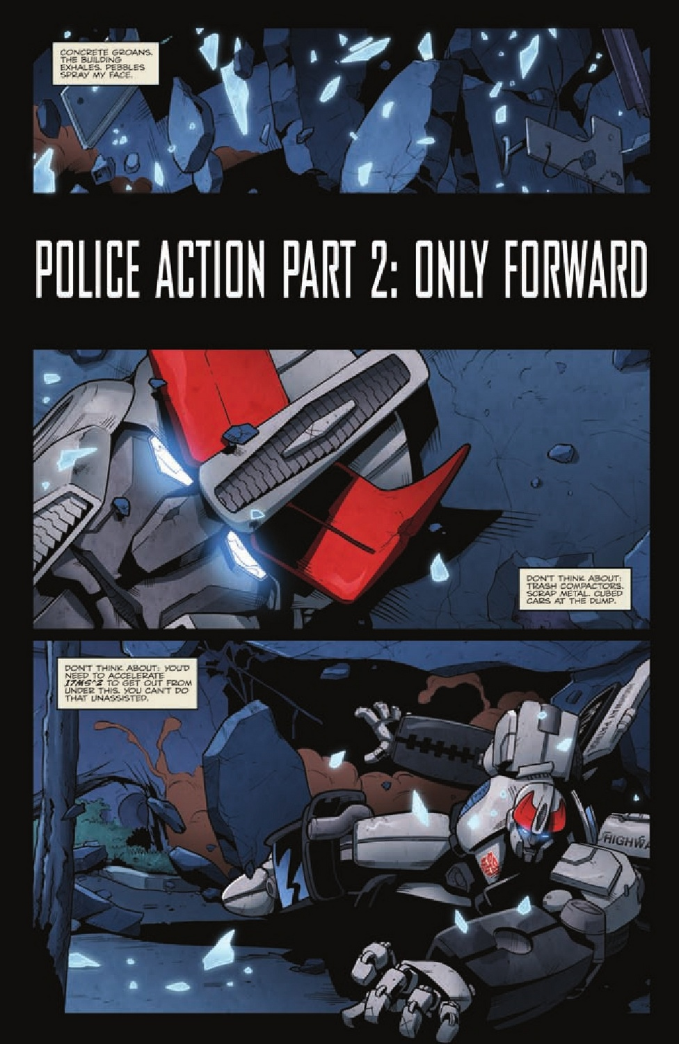 transformers-ongoing-issue-27-page-1 Transformers Ongoing #27
