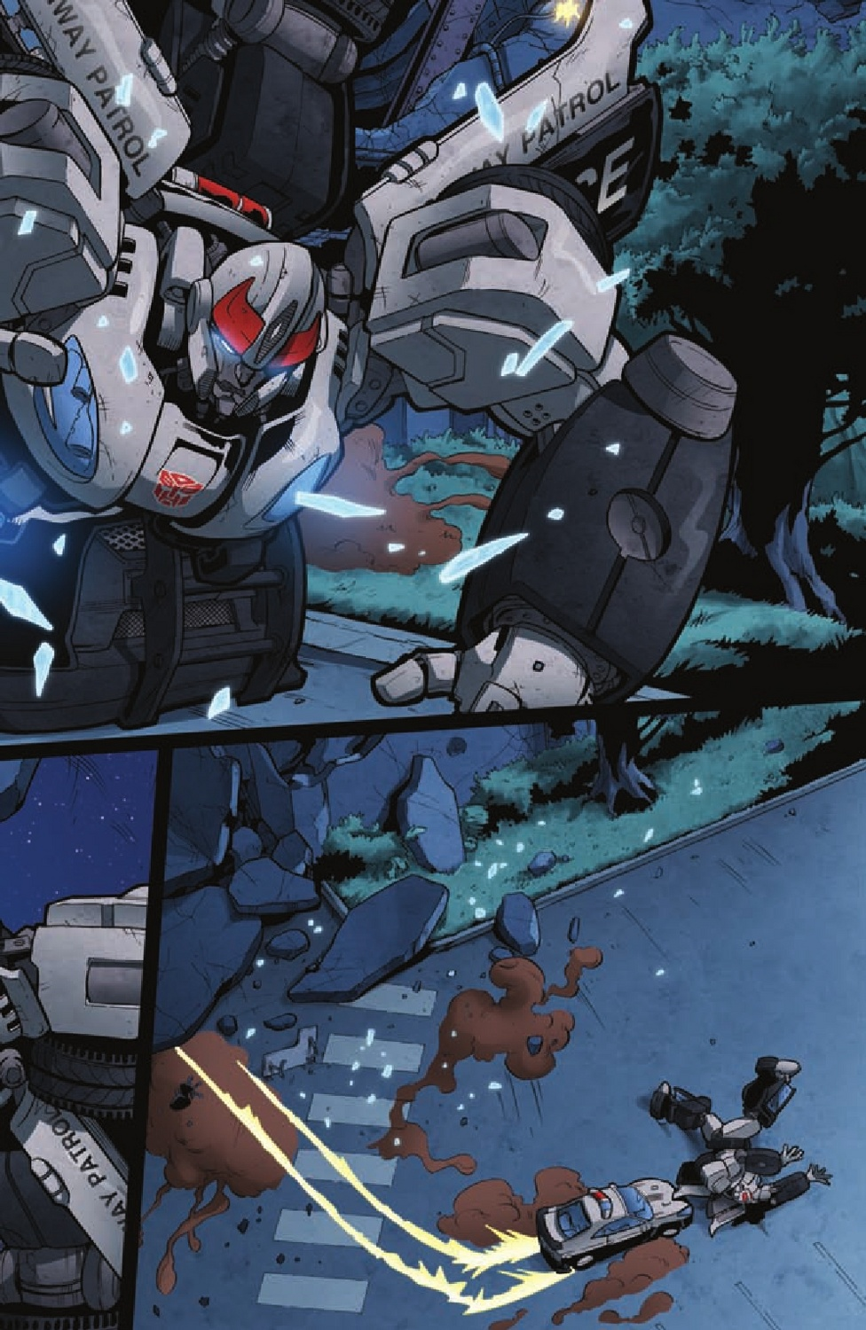 transformers-ongoing-issue-27-page-3 Transformers Ongoing #27