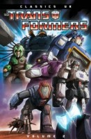 transformers-classics-uk-volume-2-cover