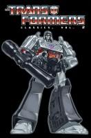 transformers-comics-classics-volume-2-cover