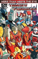transformers-comics-more-than-meets-the-eye-issue-1-cover-e