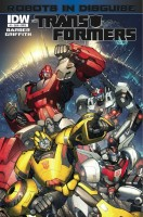 transformers-comics-robots-in-disguise-issue-1-cover-e