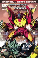 transformers-comics-more-than-meets-the-eye-issue-2-cover-a