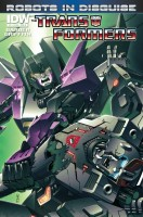 transformers-comics-robots-in-disguise-issue-2-cover-b