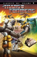 transformers-classics-uk-volume-3-cover