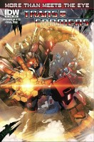 transformers-comics-more-than-meets-the-eye-issue-3-cover-a