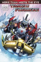 transformers-comics-more-than-meets-the-eye-issue-4-cover-a
