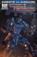 transformers-comics-robots-in-disguise-issue-4-cover-b