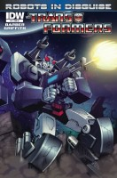 transformers-comics-robots-in-disguise-issue-4-cover-ri