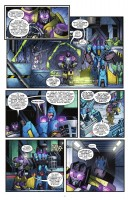 transformers-comics-robots-in-disguise-issue-4-page-1
