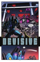 transformers-comics-robots-in-disguise-issue-4-page-2
