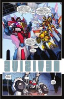 transformers-comics-robots-in-disguise-issue-4-page-3