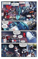 transformers-comics-robots-in-disguise-issue-4-page-5