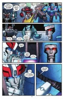 transformers-comics-robots-in-disguise-issue-4-page-6