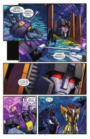 transformers-comics-robots-in-disguise-issue-4-page-7