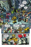 transformers-comics-robots-in-disguise-issue-3-page-7
