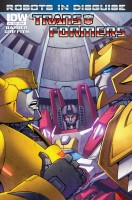 transformers-comics-robots-in-disguise-issue-5-cover-a