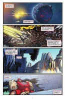 transformers-comics-robots-in-disguise-issue-5-page-1
