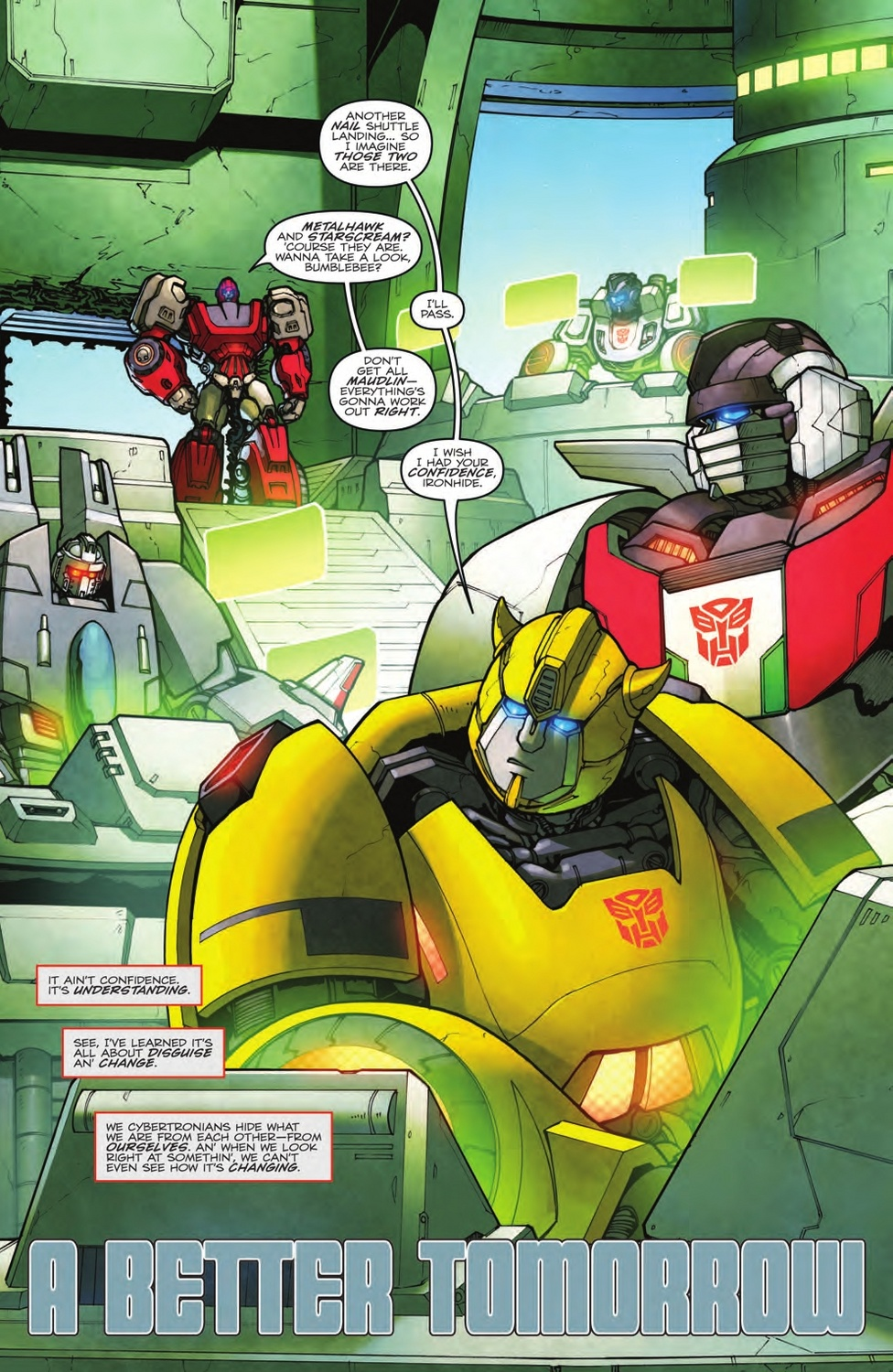 transformers-comics-robots-in-disguise-issue-5-page-2 Transformers Robots in Disguise #5