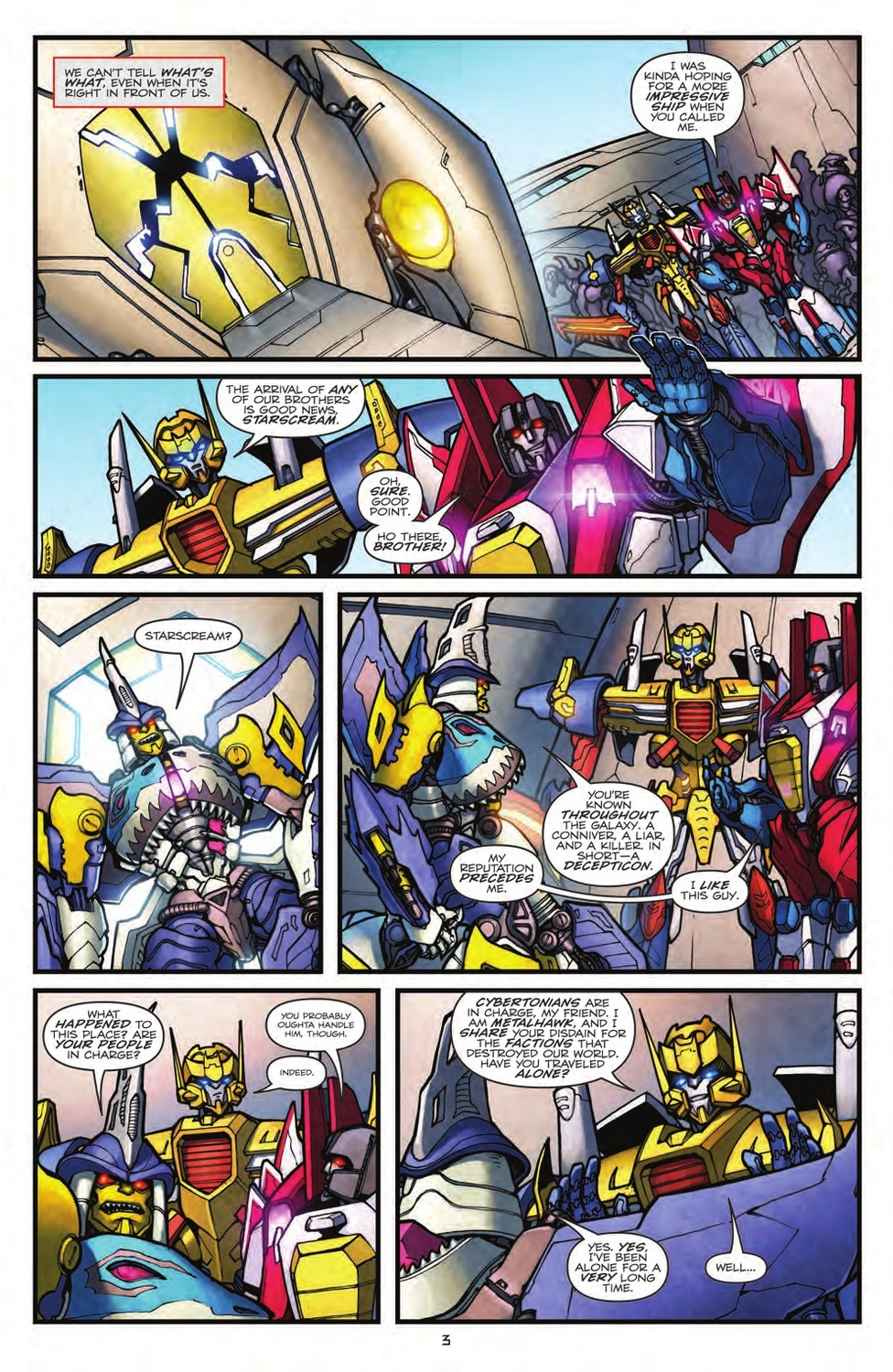 transformers-comics-robots-in-disguise-issue-5-page-3 Transformers Robots in Disguise #5