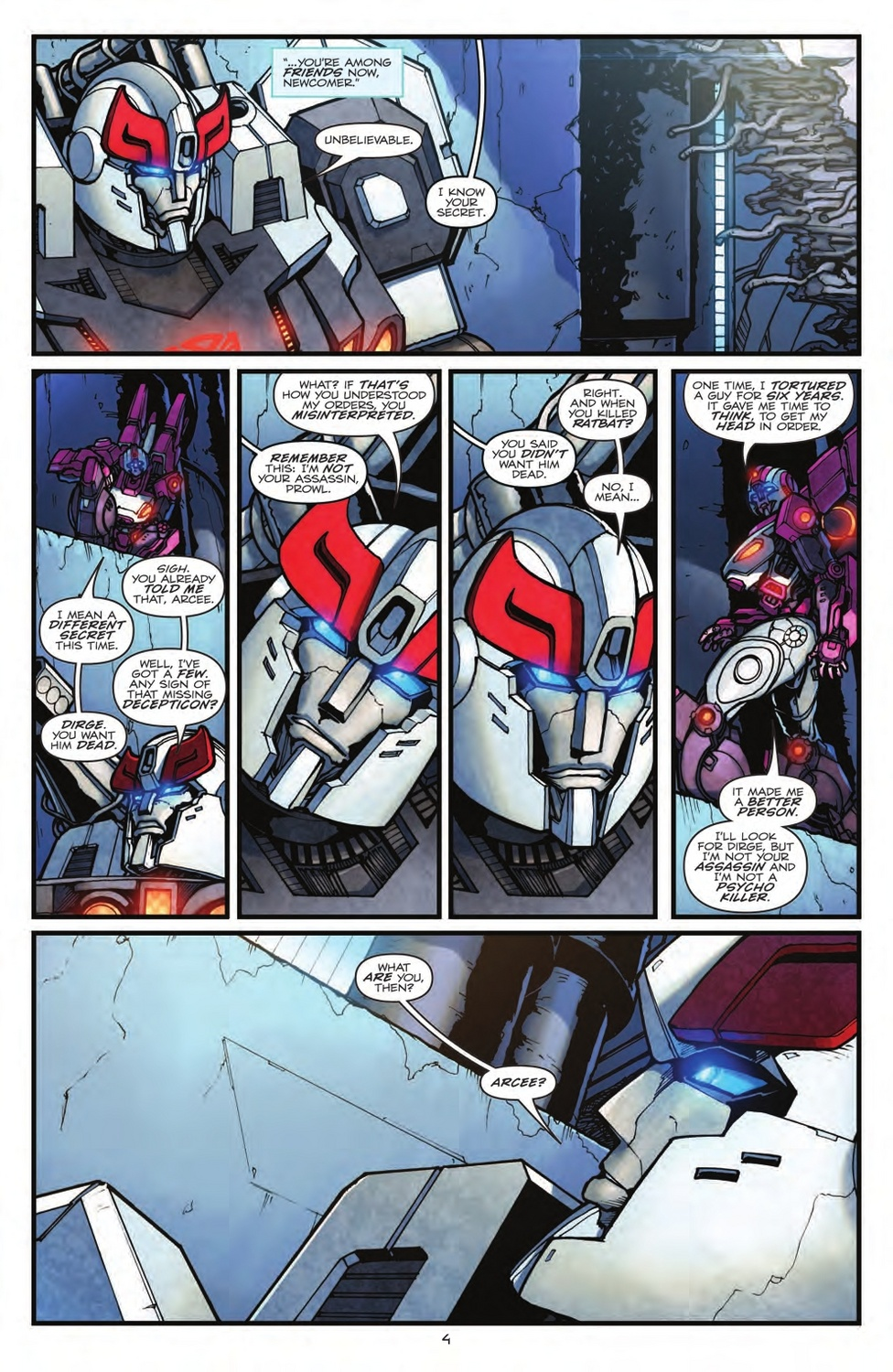 transformers-comics-robots-in-disguise-issue-5-page-4 Transformers Robots in Disguise #5