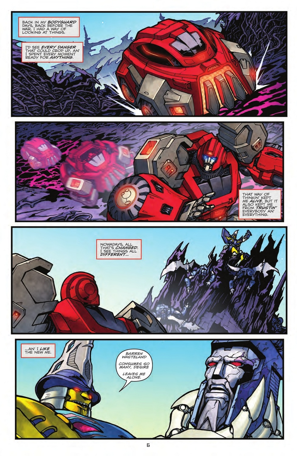 transformers-comics-robots-in-disguise-issue-5-page-6 Transformers Robots in Disguise #5
